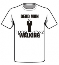 Dead-men-walking